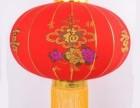 青岛灯笼批发的表盖上进行低价卖 还领悟了市场销售不错