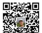 绵阳外国语学校本部2017年招生考试网上报名公告简章