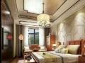 广州 艺术漆全国10大品牌 厂家招商 行业领航者