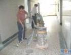 徐州专业沙发清洗--外墙门头广告牌清洗安装--地毯石材清洗!