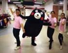 北京公司团建 户外拓展 单位聚会 周边游 亲子游戏