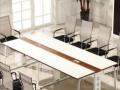 泉州办公家具厂家直销定制办公桌椅职员桌老板桌