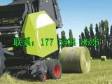 捆草网向农专业打包网圆捆打捆机专用打捆网