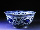 石家庄哪里有私人长期收购瓷器现金收购古玩古董