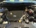 马自达62008款 马自达6 2.0 自动 时尚版 自家用车。