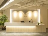 出租南沙 番禺区小型办公室注册地址 真实场地 安全可靠