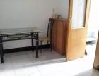 保利国际 南湖小学旁 三小宿舍 干净整洁 带大阳台 能看江景