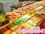 韩国料理烤肉加盟自助烤涮一体技术培训指导创业指导