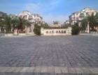 嘉兴 南湖 别墅出售 557平 法式风格 全湖景 随时看房上置香