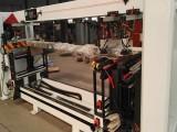德州志优MZ73213木工机械三排钻设备厂家直销
