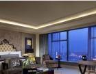 宾馆酒店转让,四星,独栋客房220(套)间