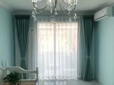 甘露園訂做窗簾朝陽大悅城附近窗簾定做甲乙遮陽