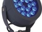 长期供应LED大功率投光灯厂家直销保质