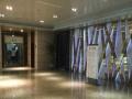 地标品质新成文化大厦1330平4.2元好户型随时看