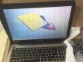 刚用不到半年的i5-5200四核笔记本