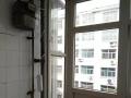 南基地又出干净房了,4楼,拎包入住。