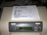 南天PR-9专业平推税控打印机低价转让