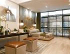 荔德星寓首付8万 近市桥3号线单价9K带修送家私家电荔德星寓