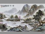 哪里可以现金收购交易吴江华瓷板画