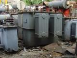黄山变压器回收-多少钱