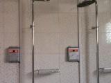 感应ic卡节水器,感应ic卡节水器价格,感应ic卡节水器图片