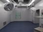 哈尔滨天使净化,承接无尘无菌的净化车间项目