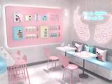 白茶时光奶茶品牌开店零经验创业者优选