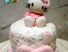 《天天六一》特色儿童主题餐厅加盟 蛋糕店