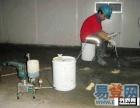 江北区管道疏通化粪池清掏业务联系电话