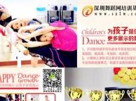 2016年深圳寒假舞蹈培训班课程表新鲜出炉