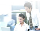 工商注册 代理记账 出口退税 海外公司注册一切业务