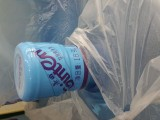 麻城市桶装水纯净水送水服务