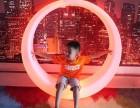 夏季互动各种发光道具租赁出售(上海皖齐文化传媒)