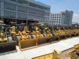 转让二手临工,柳工,龙工,30/50装载机,铲车加长臂装载机