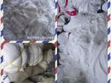 批发供应库存纺织品  全棉白色擦机布