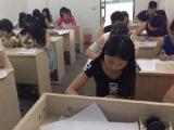 黄江英语培训,英语口语培训