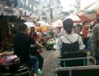 龙港镇第一菜市场位置好的早餐店转让