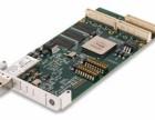 供应PCI接口反射内存卡