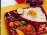 无锡盒饭,快餐,员工餐,宴会餐,食堂外包