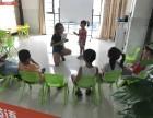 光明英语培训机构 公明英语培训班 英思特国际教育