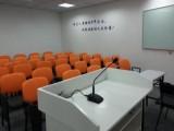 鄭州九年級英語輔導班家教