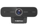 深圳音视特USB高清1080P会议摄像机IN200-XL