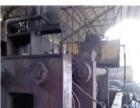 内蒙古回收整厂报废设备