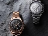 朗格二手手表回收中心
