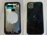 诚心求购iPhone11外壳后盖