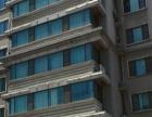 出租租房 汾河 精装两居 滨河东路 河堰 无物业 高层