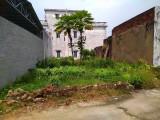 從化區溫泉石門公園桃蓮村道邊160平方宅基地轉讓