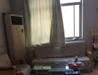 星海假日王府 写字楼 86平米
