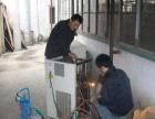 台州水管马桶维修、阀门接头、疏通下水道马桶修太阳能