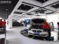 汽车保养维修汽车检测维修汽车美容汽车钣金喷漆